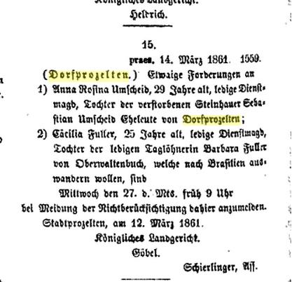 18 March 1861Dorf 15 Umscheid Fuller KBKA_crop-1