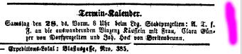 26 Oct 1854 Hock Ganzer Kauflein 2_crop WA