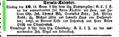 7 Oct 1854 Bilz Zoller Diflo crop WA_edited-1